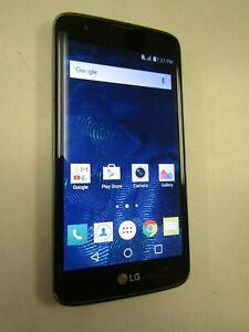 LG K7, (T-MOBILE), CLEAN ESN, WORKS, PLEASE READ! 44056