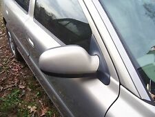 2002 VOLVO S-60 MIRROR RIGHT  USED