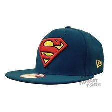 check out c94a2 90278 Superman Symbol Practice Snap Era Baseball Hat
