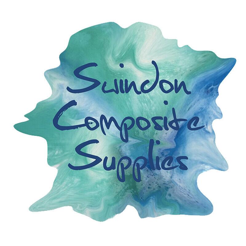 Swindon Composite Supplies