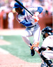 Darryl Strawberry New York Mets 8x10 Color Photo B Unsigned