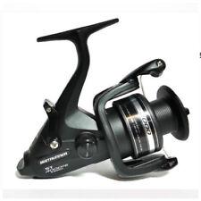 Shimano Baitrunner ST RB & FB Reels NEW Fishing Reels *All Models*