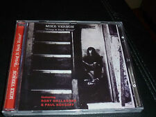 CD.MIKE VERNON.BRING IT BACK HOME.1971.+GALLAGHER+KOSSOFF/REMASTERS. SOUS CELLO.