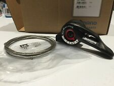 Shimano Thumb Shifter Tourney ESLTZ5006RA