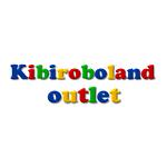 kibirobo outlet