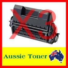 3x Compatible Toner Cartridge for OKI B710 B720 B720 710 720 730 Printer