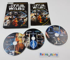 Star Wars The Best Of - PC