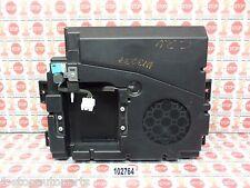 07 08 09 2009 10 2010 11 2011 HONDA CRV SUBWOOFER SPEAKER BOX 39120-SWA-A11 OEM