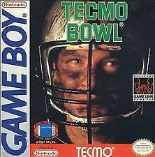 Tecmo Bowl, Good Video Games