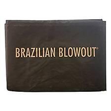 Brazilian Blowout Apron Brazilian Blowout Apron