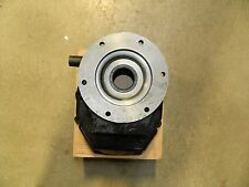 DODGE 4wd NV4500 Cast Iron Rear Transfer Case Adapter Includes seal Diesel 5.9