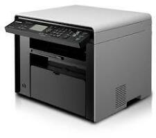 New Canon imageCLASS MF4820d All-in-One Laser Printer with Auto Duplex 2-Sided P