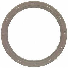 Fel Pro BS40661 Rear Main Seal Set