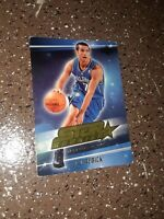 JJ redick Rookie card