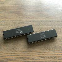 Lot of 1 A-B51 Integrated Circuit TC40H373P