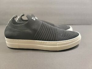 DKNY Women Shoes Casual Loafers Black size 10