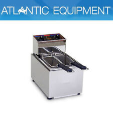 Roband MP18 Pasta Cooker