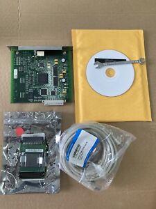Agilent LAN Upgrade Kit For 6890 A / Plus