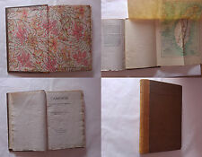 Charles A. Mitchell - Camphor in Japan and in Formosa - Chiswick Press 1900