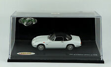 Vitesse Lotus Elan in Cirrus white 27777 Limited edition. Excellent/Boxed