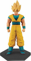 Super Saiyan Goku NEW