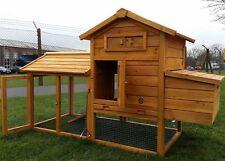 Cocoon cc1500 Chicken Hen