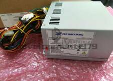One Industrial Control Spare Parts Power Supply FSP400-60PFI New