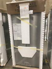 KitchenAid French Door Refrigerator PrintShield Finish Stainless KRFF507HPS