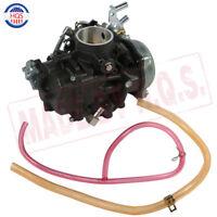 Carburetor CV 40mm 27421-99C For Harley-Davidson 27490-04 27465-04 Carb Assembly