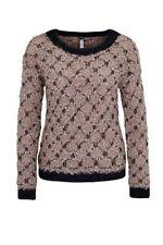 Vintage Größe 36 Damen-Pullover & -Strickware