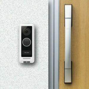 Ubiquiti UniFi Protect G4 Doorbell 2MP Video Night vision WIFI 30 FPS-PIR Motion