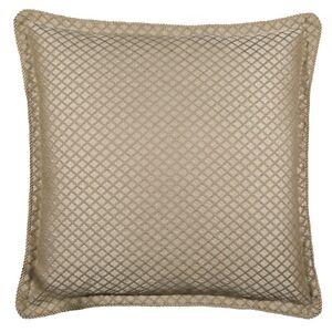Davinci Lancaster Gold European Pillowcase