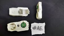 5x G13 Fluorescent Lamp Fitting Starter Holder 346/MAU Back Mounting T8 T12 #AE