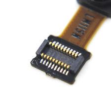 Face Front Camera Flex Cable Replacement Part For LG G3 mini D722 D725 D724