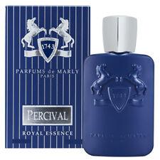 Parfums De Marly Percival Perfume  Eau De Parfum 2.5 Oz 75 Ml Spray For Men