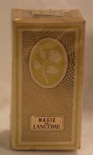 Original Vintage Magie De Lancome Unopened
