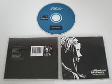 THE CHEMICAL BROTHERS/DIG YOUR OWN HOLE(FREESTYLE DUST XDUSTCD2) CD ALBUM
