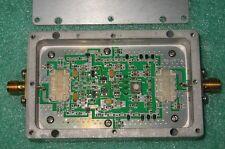 Ace technologyA 1700-2000Mhz Lna +12V