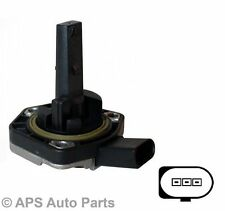 Audi A2 1.4 1.6 A3 1.6 1.8 1.9 2.4 2.5 2.8 3.0 Engine Oil Sump Pan Level Sensor