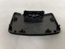 Permobil 4 Function Switch Box Bottom Cover C500,C300,C350 All Models