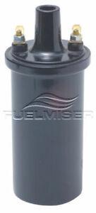 Fuelmiser Ignition Coil Standard CC215 fits Holden WB 3.3 202 (Blue), 4.2 V8 ...