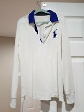 Ralph lauren polo shirts Woman XS
