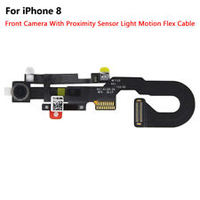 "Módulo de Cámara Frontal Original Sensor de proximidad luz Flex para iPhone 8 4.7"" (Reino Unido)"