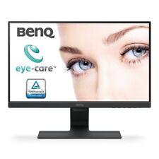 "BenQ GW2280 22"" Eye-care Stylish Monitor"