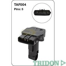 TRIDON MAF SENSORS FOR Mitsubishi Triton ML  06/09-3.2L(4M41) SOHC(Diesel)