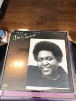 Mint-  Disco Fantasy Thomas Escovedo Linda Tillery Mercury Records LP