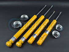 Koni Yellow Sport Shocks 04-08 Acura TSX / 03-07 Accord