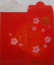 Ang Pow Packets - NU Skin 2 pcs