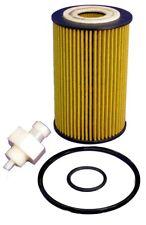 Engine Oil Filter Group 7 V5702