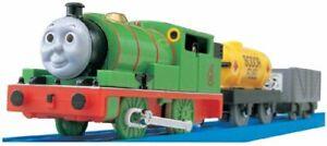 Plarail Thomas TS-06 Percy